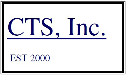 Construction Technical Services Inc Past Projects